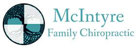 Chiropractic Keller TX McIntyre Family Chiropractic